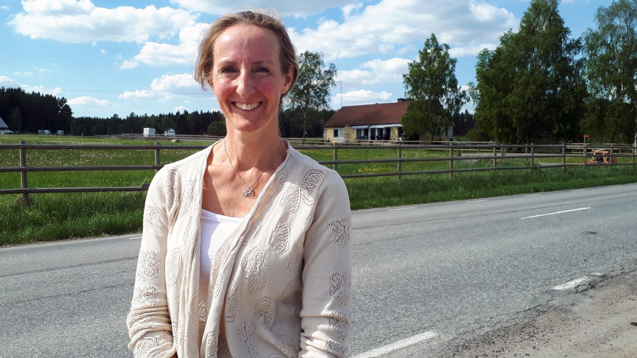 Louise Åkerblom
