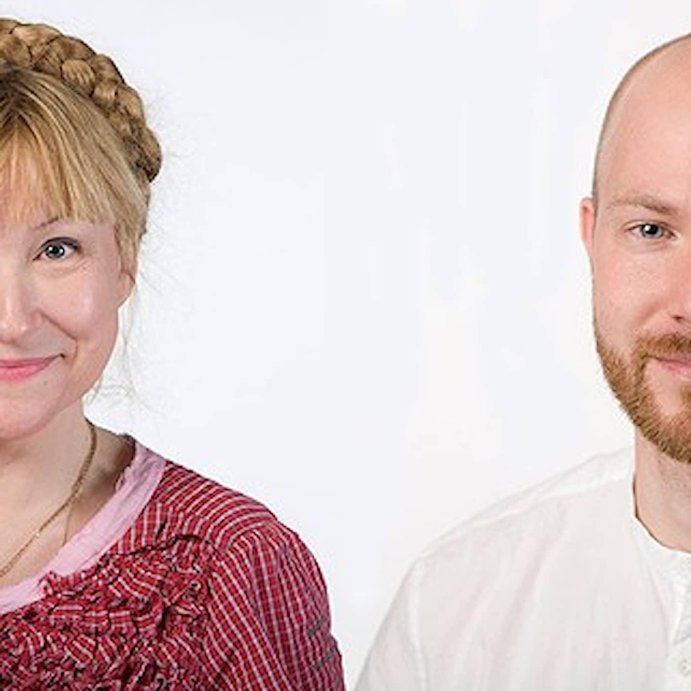 Tema 2013: Det delade Sverige