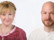Reportage och nyheter av Studio Ett reporter Katarina Gunnarsson och Ekots reporter Marcus Eriksson från några av Sveriges mest utsatta bostadsområden.