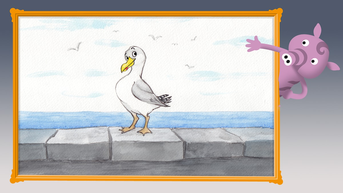 Gråtruten. Illustration: Maria Sandberg / Patrik Lindvall