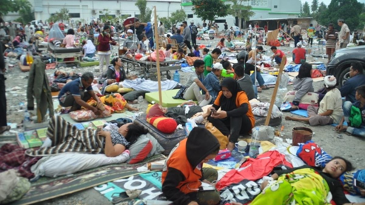 TOPSHOT-INDONESIA-QUAKE-TSUNAMI