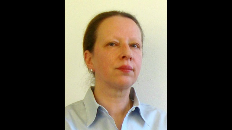 Anne Rentzsch digital redaktör