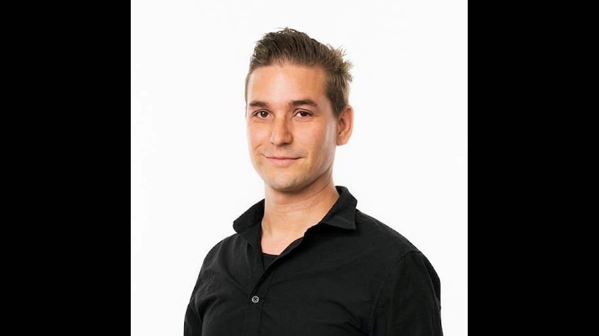 Hansjörg Kissel