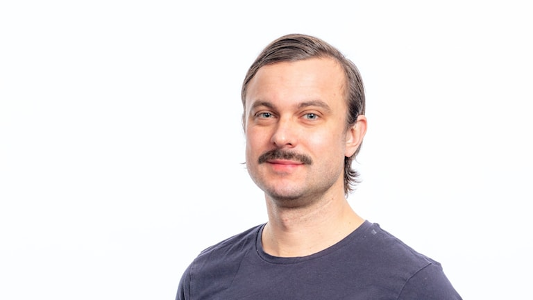 Simon Andrén