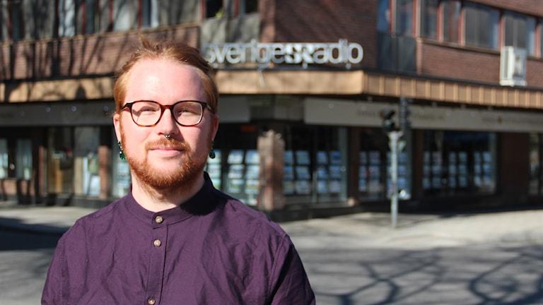 Kasper Englund