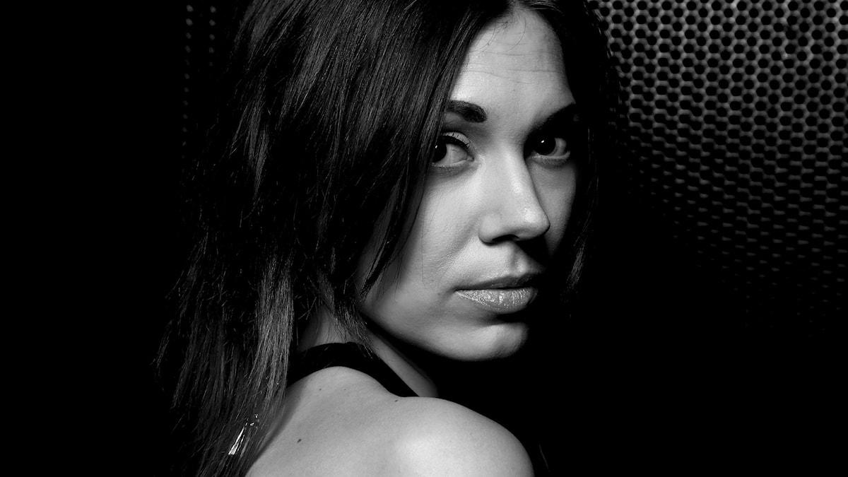 Sandra Mosh