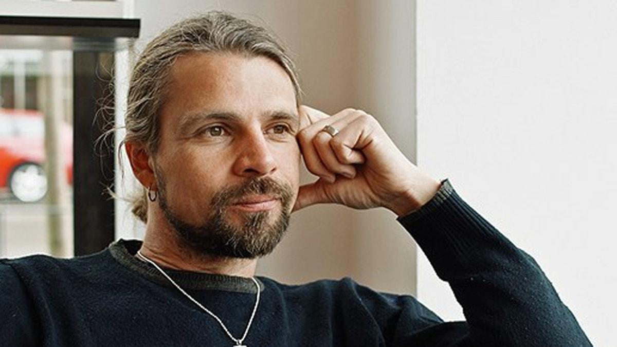Jonas Cederling Foto Henrik Rundgren