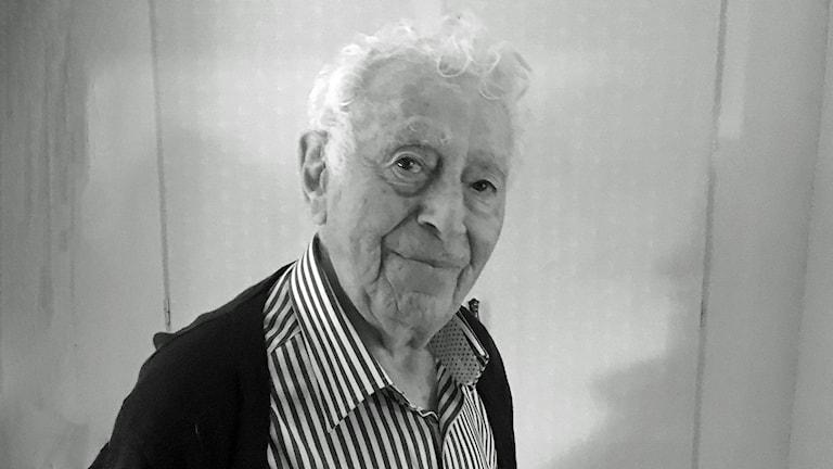 Leon Rytz
