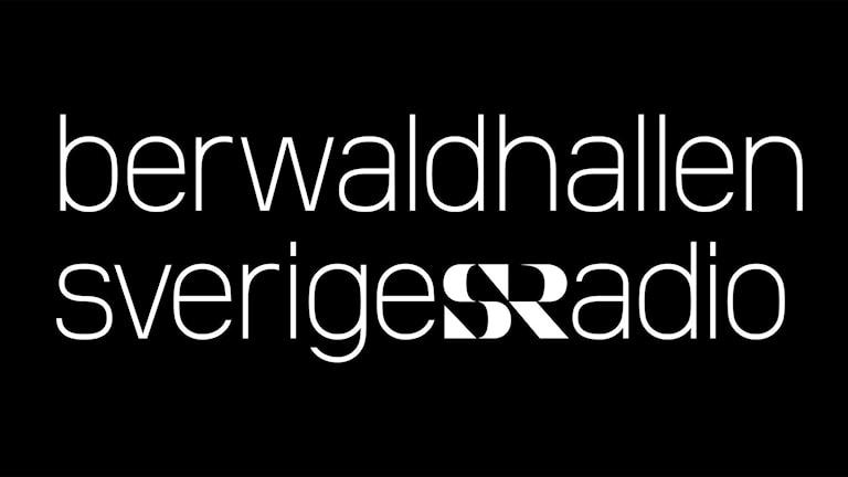 Berwaldhallen - Hela Sveriges konserthus.
