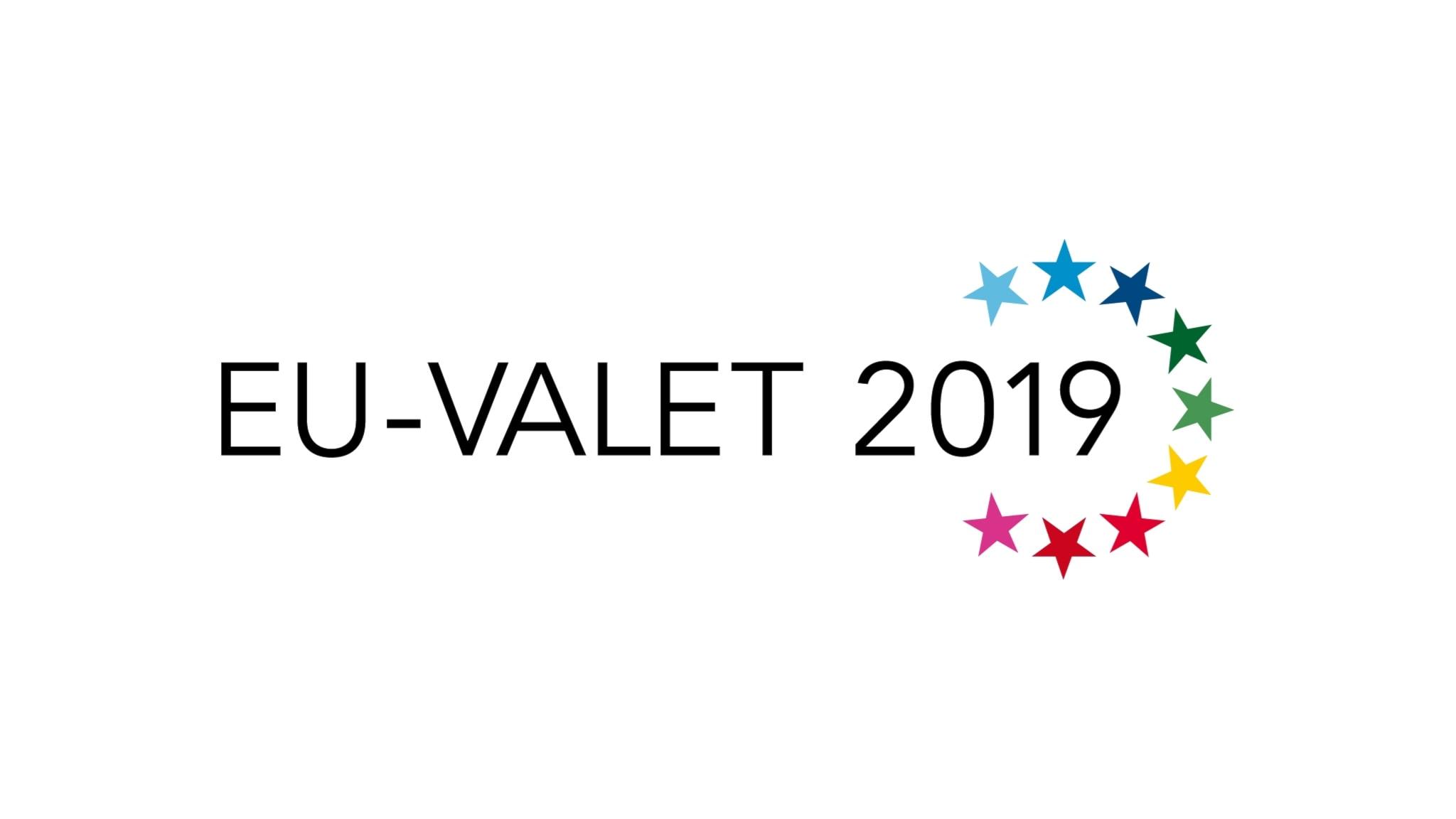 EU-valet 2019