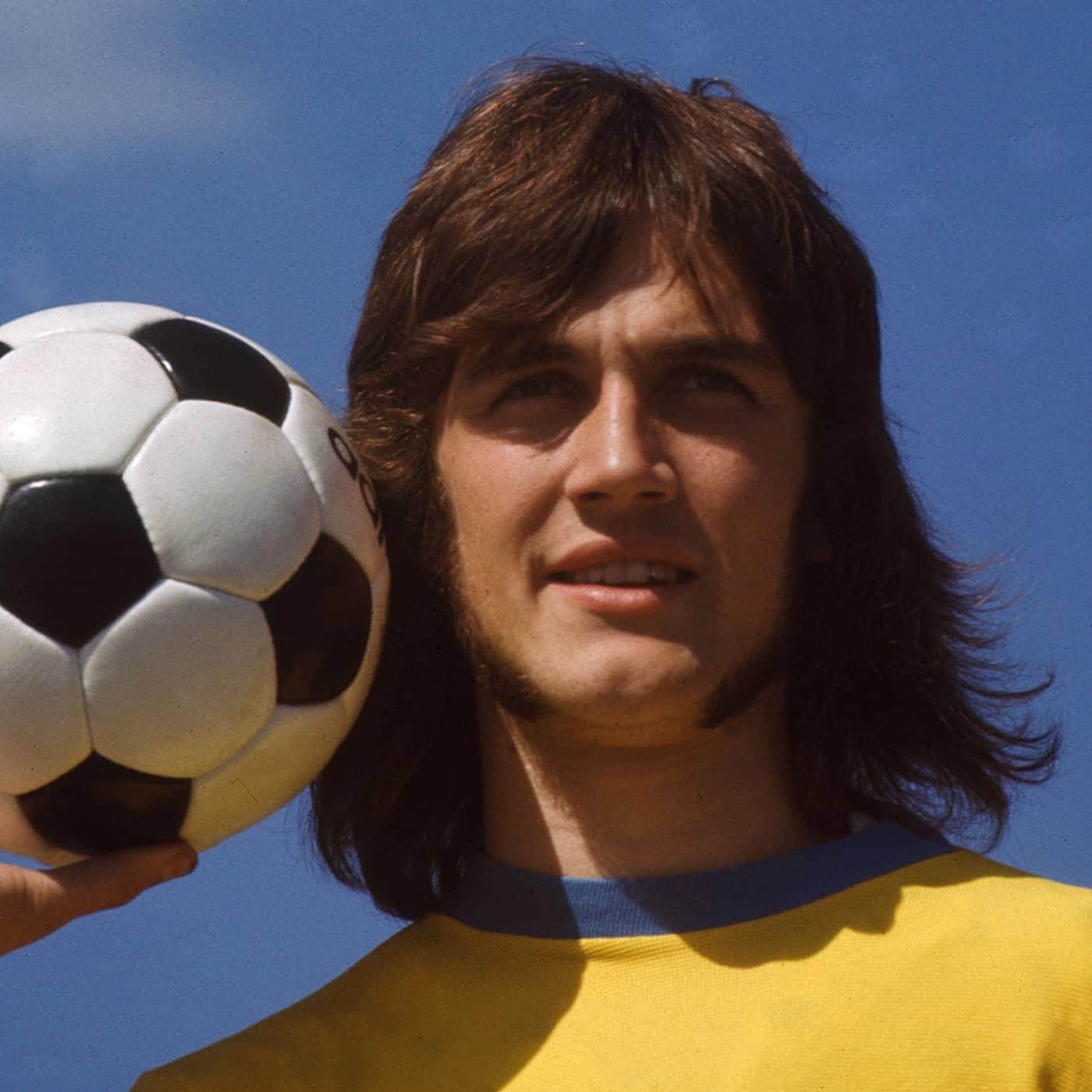 Fotbolls-VM i Argentina 1978