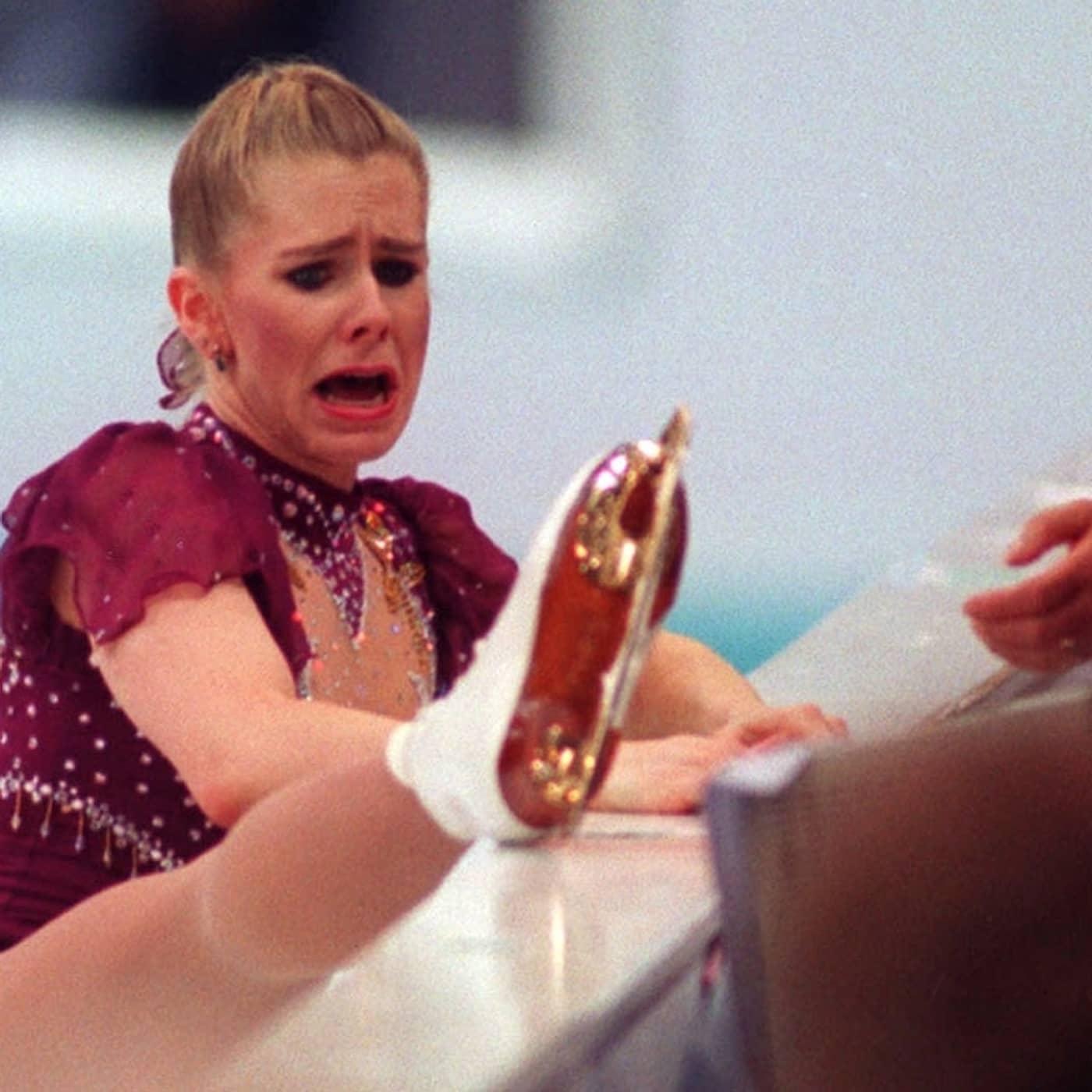 OS i Lillehammer 1994