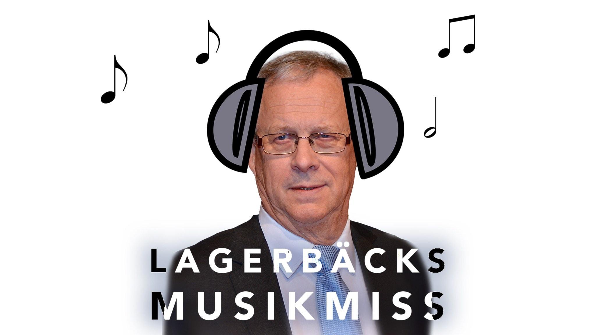 Lasses Musikmiss