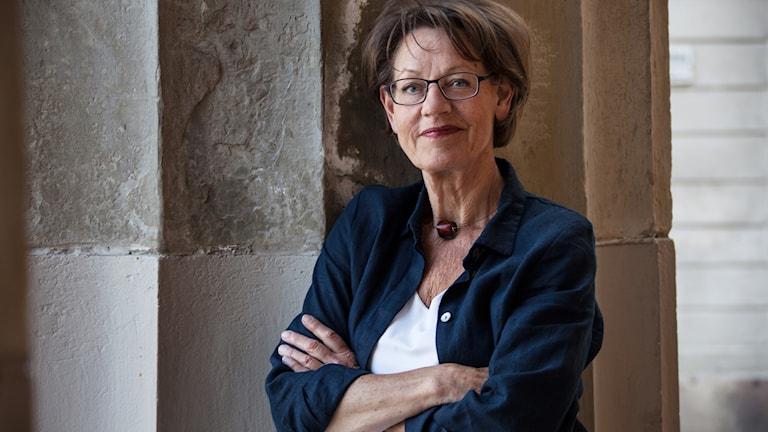 Gudrun Schyman kulturtipsar om två tv-dokumentärer om kvinnorna på Fröken Frimans tid.