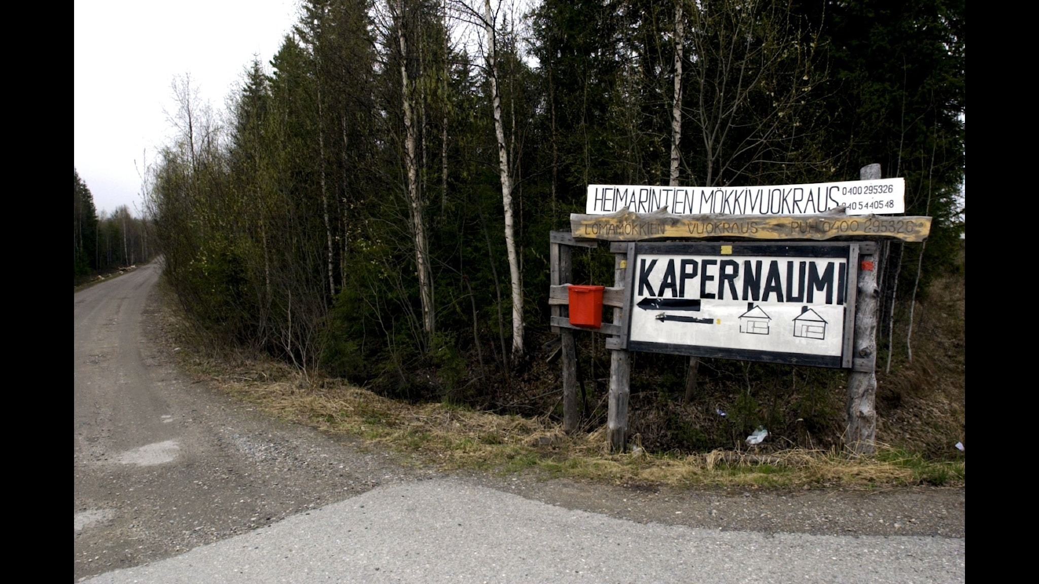 Sex Samlevnadsrdgivning Norrbottens Ln - Hitta