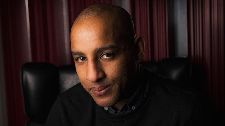 Mohamed El Abed