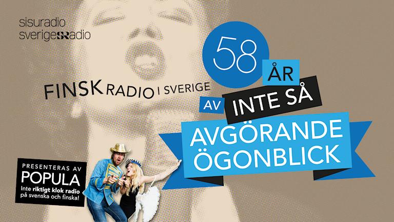 Sverigefinskt anthem