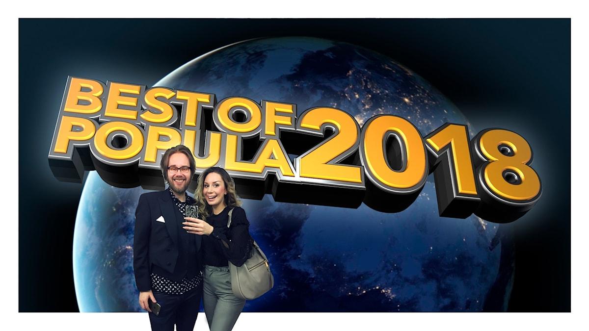 Best of Popula 2018