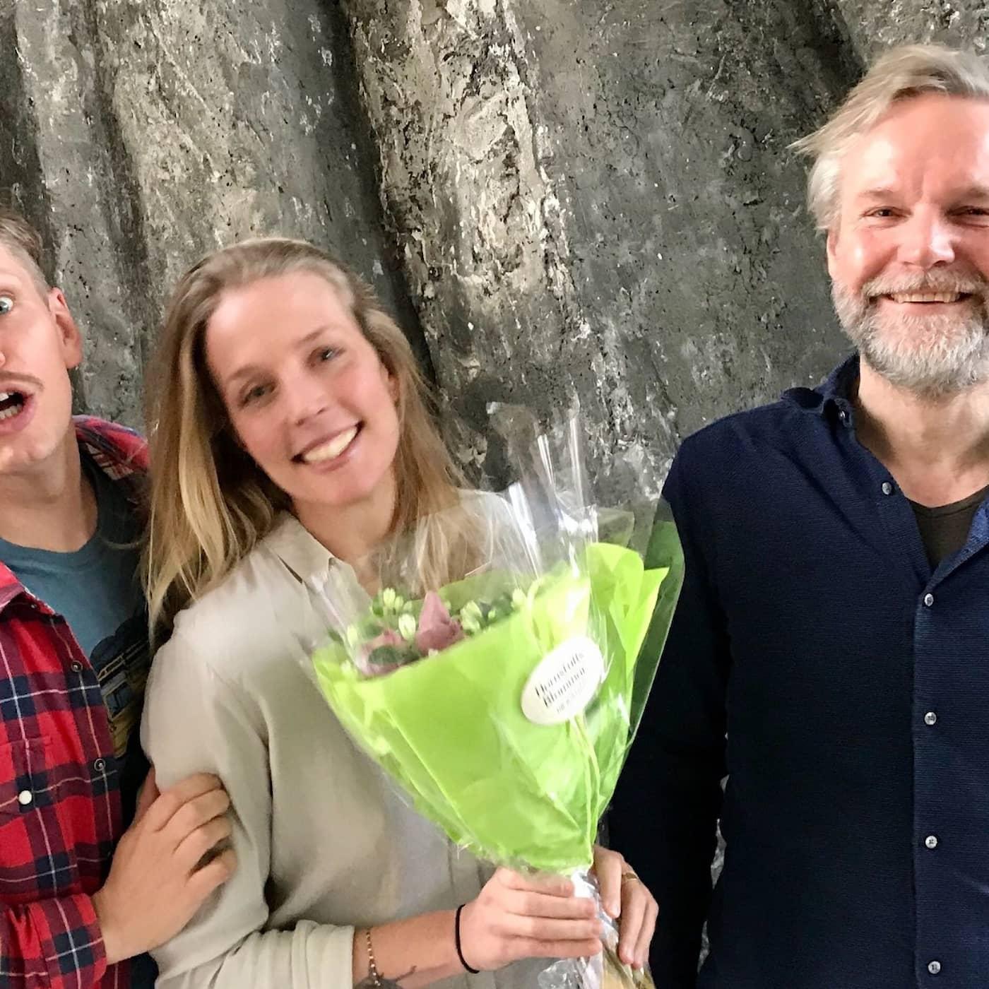 """293: """"SD har Sverigeanpassat sin svenskhet"""""""
