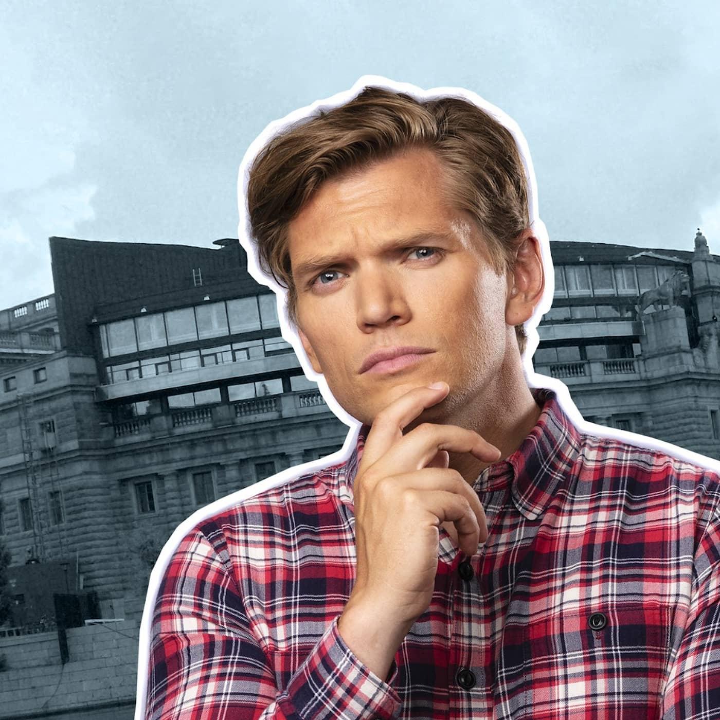 328: Åkesson vill ha kvar budgetmystiken
