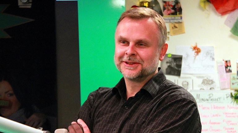 Martin Hårdstedt
