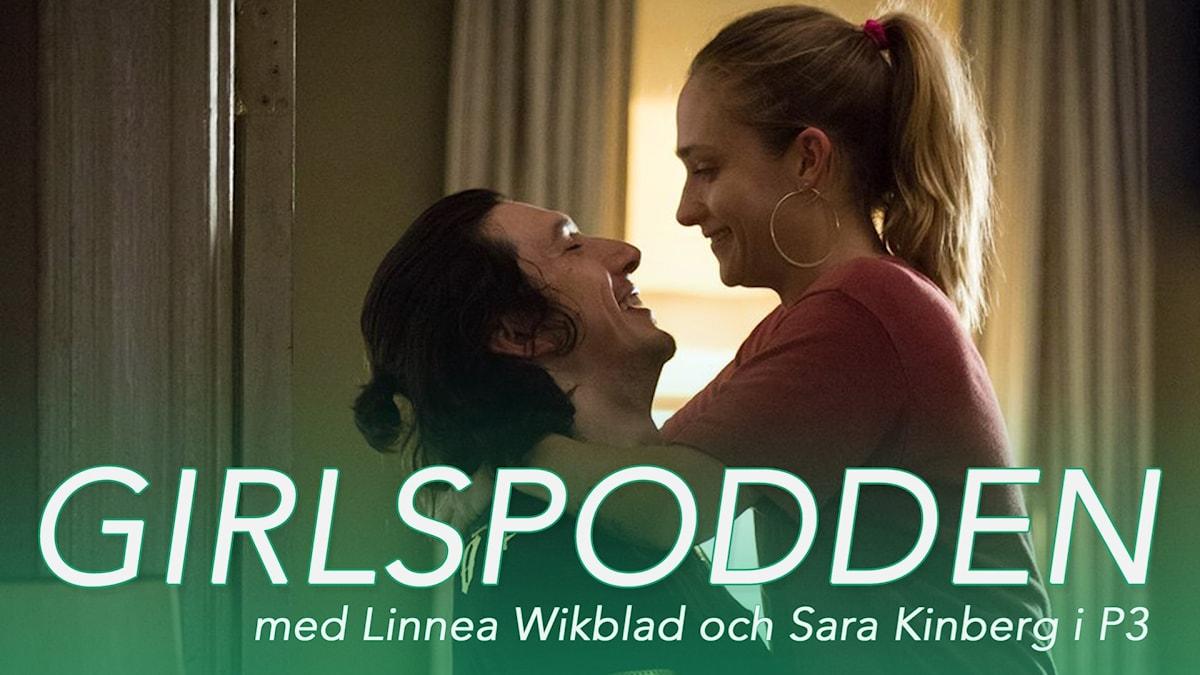 Girlspodden4