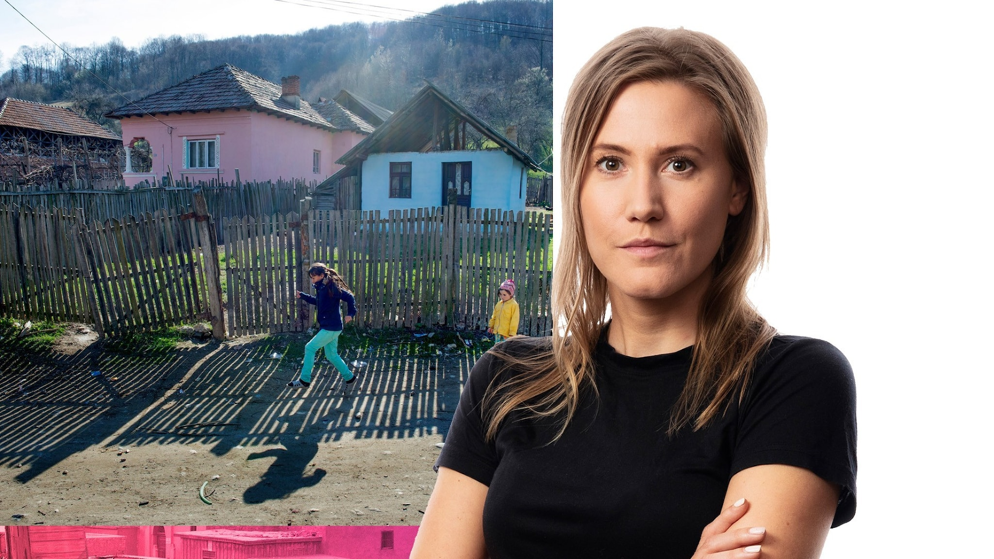 Caroline Kernen