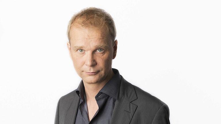 Kristian Åström 16x9