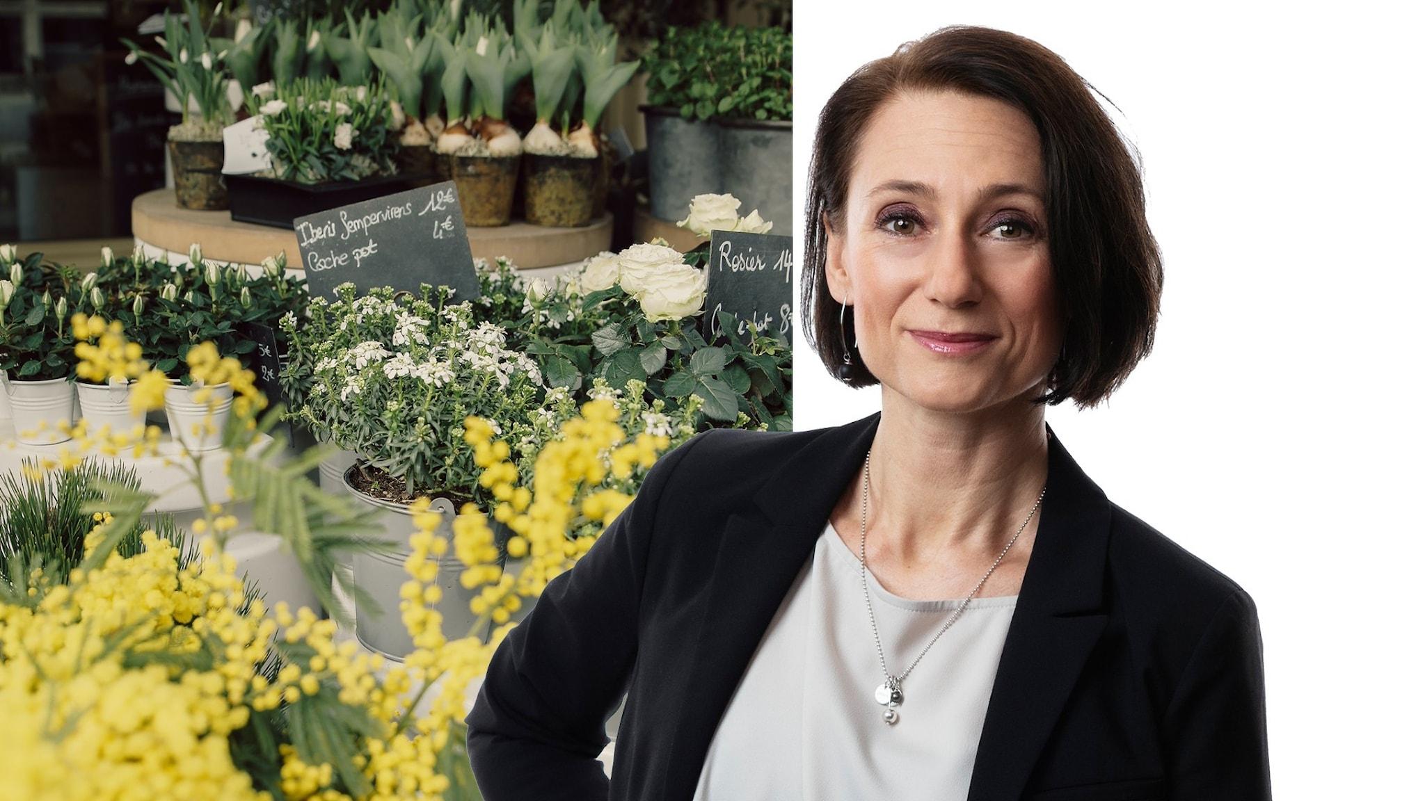 Marie Nilsson Boij
