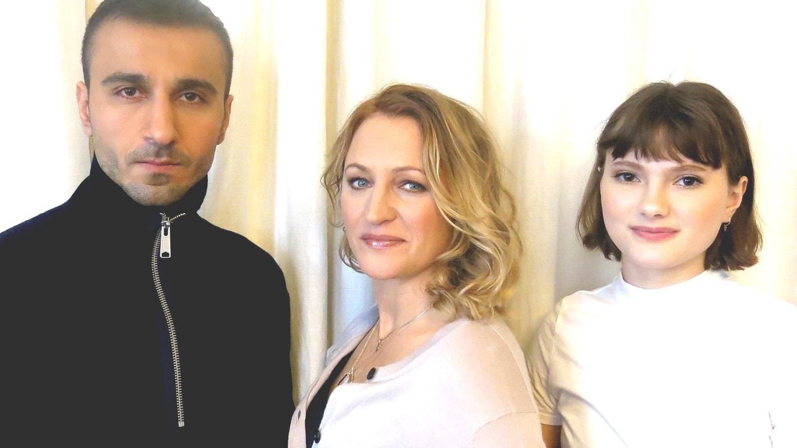 Hitta svenska singlar i Lule online och bli medlem p