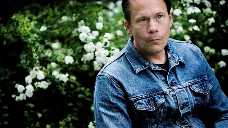 Pär Hansson.