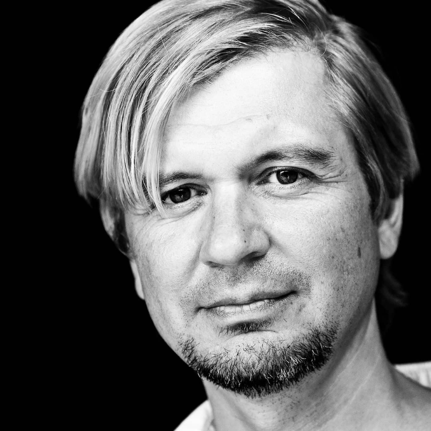 Fredrik Wadström om Ljavon Volskis protestsång och kulturlivet i Belarus ett år efter valet