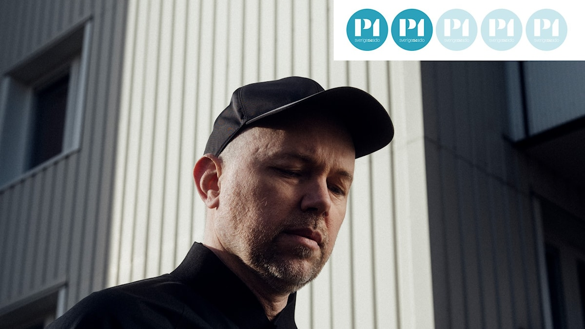 Tomas Andersson Wij-