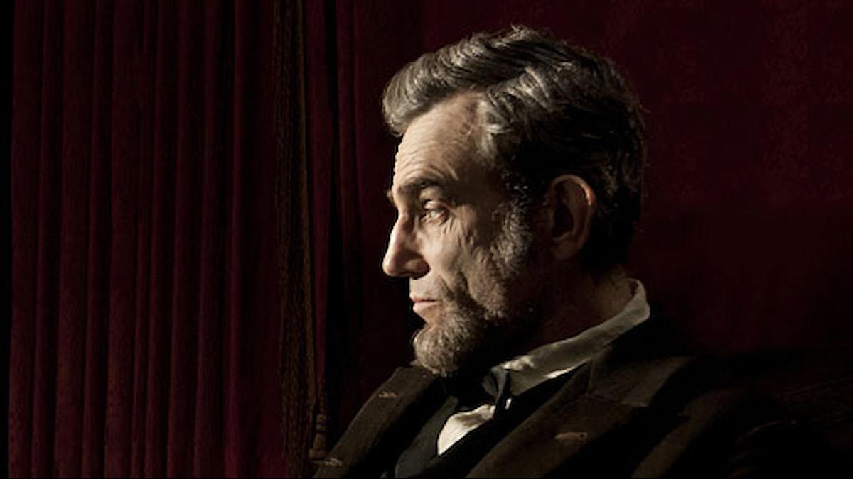 """Oscarnominerade """"Lincoln"""". Foto: Twentieth Century Fox/Scanpix."""