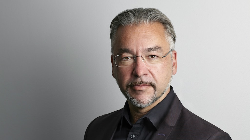 Alfons Karabuda