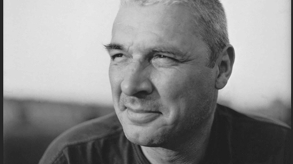 Stasiuk Andrzej. Foto: Kamil Kubala