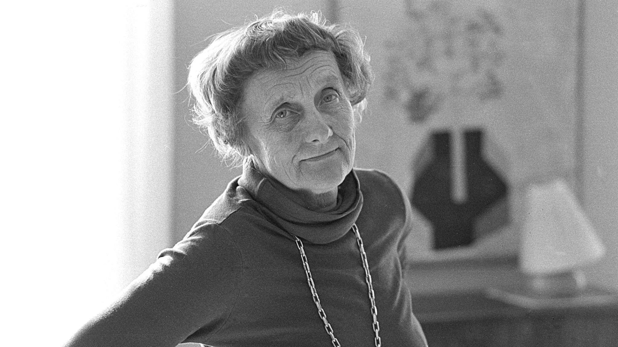 Astrid Lindgrens bok