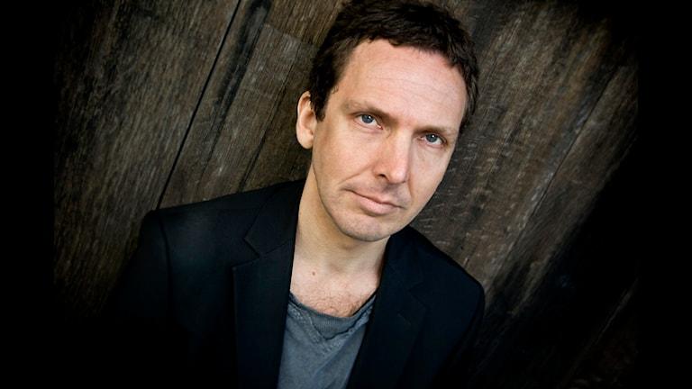 Jesper Nordins musik har framförts och radiosänts världen över