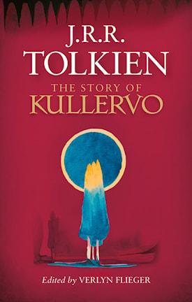 Tolkienbok