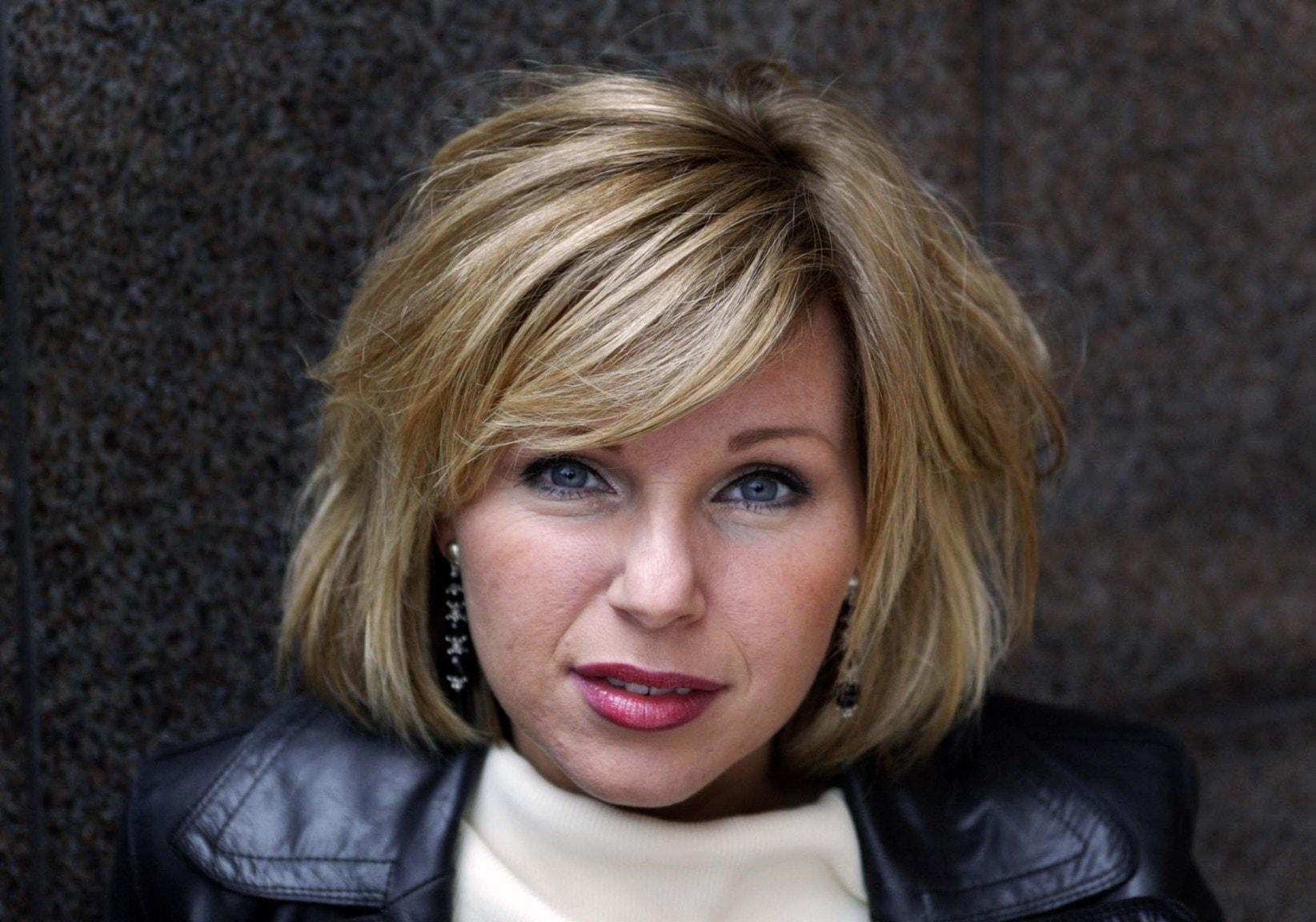 Anneli Magnusson