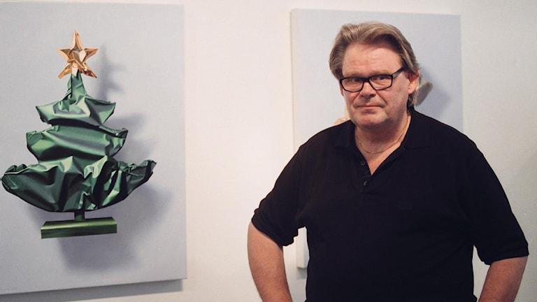 Yrjö Edelmann.