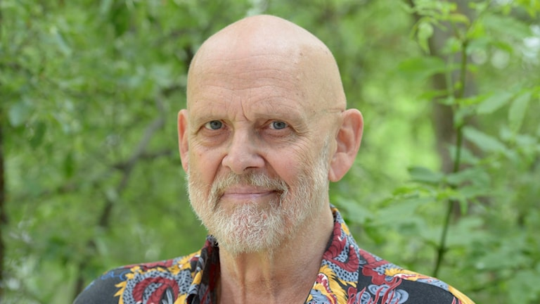 Jan Lööf.