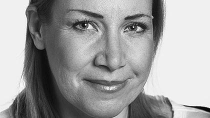 Anna-Karin Simlund