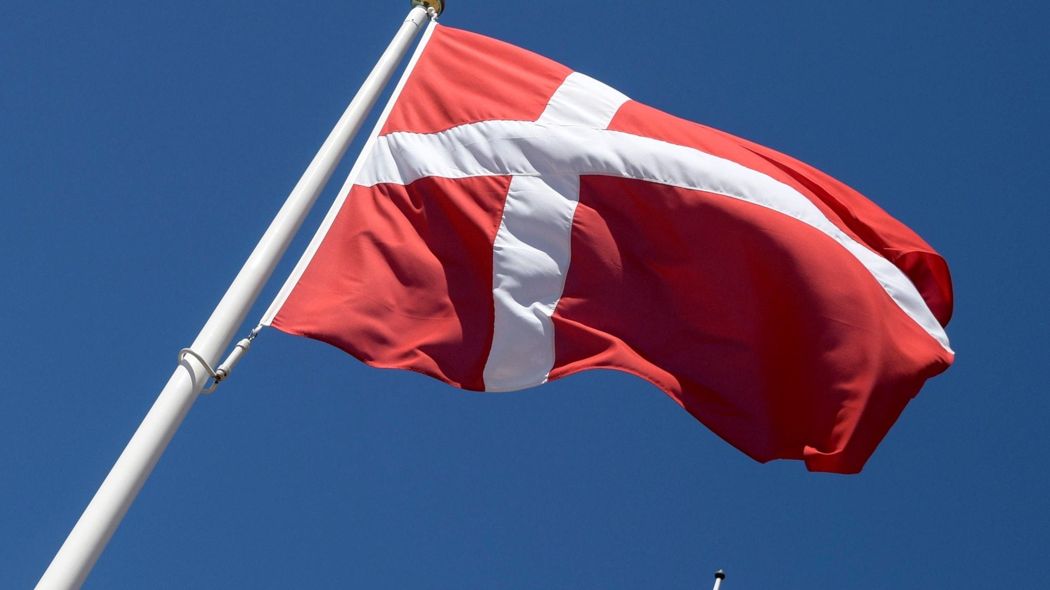 Paremman toimeentulon toivossa on Tanska monesti pohjoismaiden ykkönen