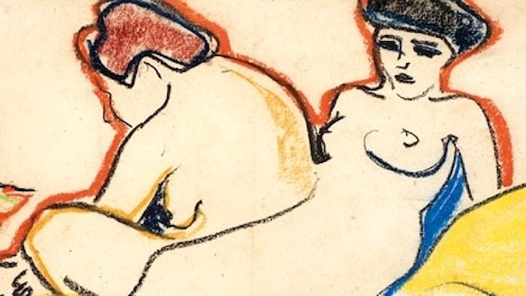 ernst-ludwig-kirchner-zwei-akte-auf-einem-lager-1905_content