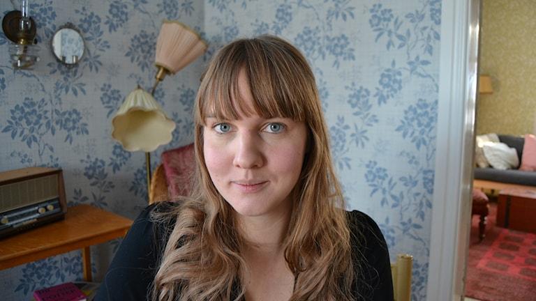 Clara Lidström tycker att branschen för youtubare, bloggare och andra influencers utvecklas mot det bättre vad gäller etiska regler och marknadsföring.