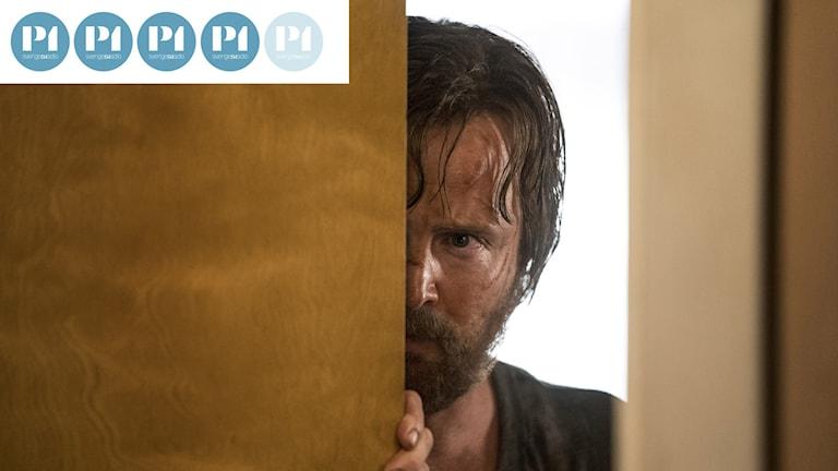 """Filmen """"El Camino"""" visar vad som hände Jesse Pinkman direkt efter slutet på Breaking Bad."""
