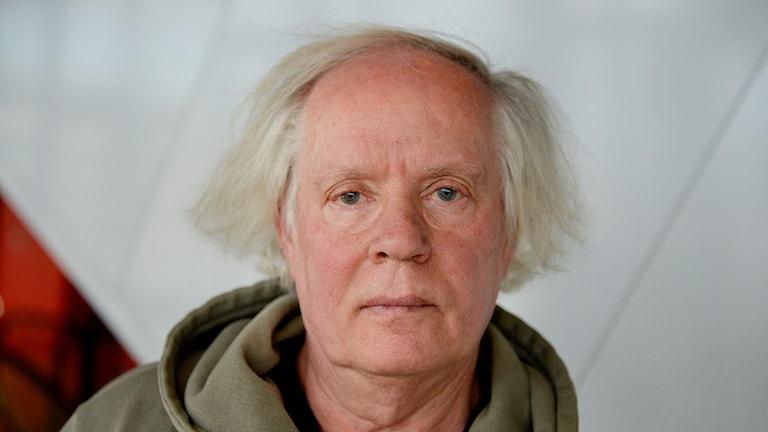 Ulf Stark