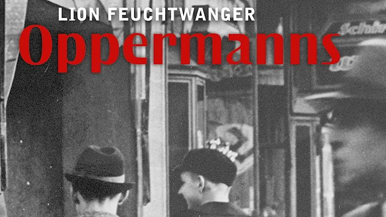 """""""Oppermanns""""."""