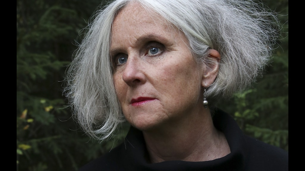 Birgitta-Lillpers-foto-Gunnel-Johansson